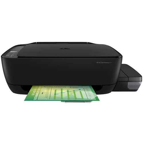 Hp Ink Tank Wireless 415 Color Printer price in hyderabad, telangana, nellore, vizag, bangalore