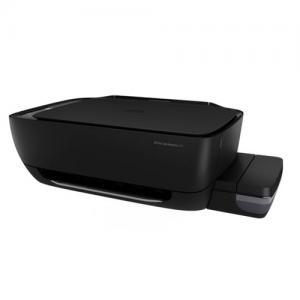 Hp Ink Tank Wireless 415 Printer price in hyderabad, telangana, nellore, vizag, bangalore