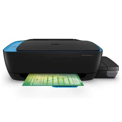 Hp Ink Tank Wireless 419 Printer price in hyderabad, telangana, nellore, vizag, bangalore