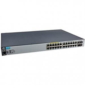 HP J9776A 2530 24G 24 Port Gigabit Switch price in hyderabad, telangana, nellore, vizag, bangalore