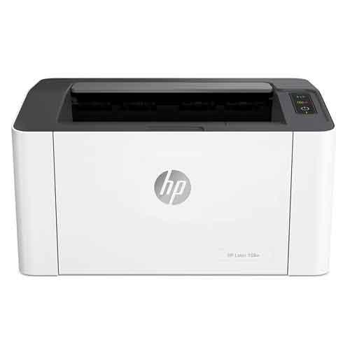 Hp Laserjet 108a Printer price in hyderabad, telangana, nellore, vizag, bangalore