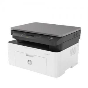 Hp LaserJet 136nw Printer price in hyderabad, telangana, nellore, vizag, bangalore