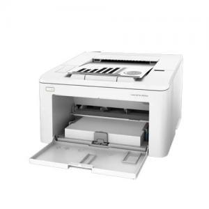 Hp Laserjet Duplex M203d Printer price in hyderabad, telangana, nellore, vizag, bangalore