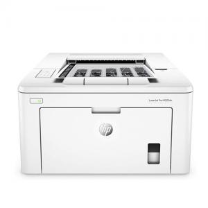 Hp Laserjet Duplex Network M203dn Printer price in hyderabad, telangana, nellore, vizag, bangalore