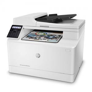 Hp LaserJet M181fw Printer price in hyderabad, telangana, nellore, vizag, bangalore