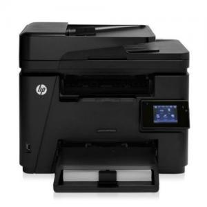 Hp LaserJet M226dw Printer price in hyderabad, telangana, nellore, vizag, bangalore