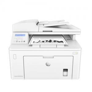 Hp LaserJet M227sdn Printer price in hyderabad, telangana, nellore, vizag, bangalore