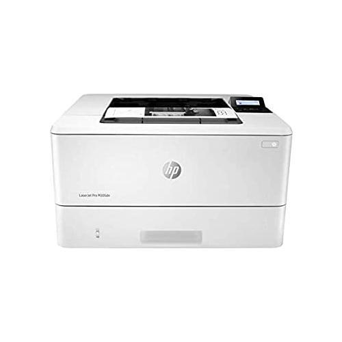 HP Laserjet M305DN Printer  price in hyderabad, telangana, nellore, vizag, bangalore