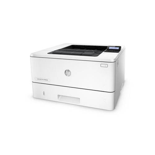 HP Laserjet M329dw Multi Function Printer  price in hyderabad, telangana, nellore, vizag, bangalore