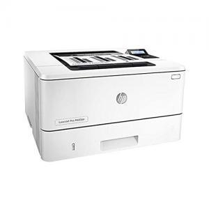 Hp Laserjet M403dn Printer price in hyderabad, telangana, nellore, vizag, bangalore