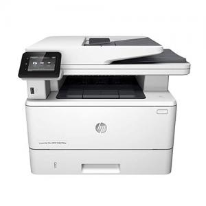 Hp LaserJet M429fdn Printer price in hyderabad, telangana, nellore, vizag, bangalore