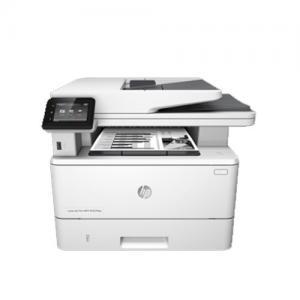 Hp LaserJet M429fdw Printer price in hyderabad, telangana, nellore, vizag, bangalore