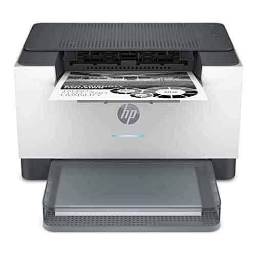 HP LaserJet MFP M233sdw Printer price in hyderabad, telangana, nellore, vizag, bangalore
