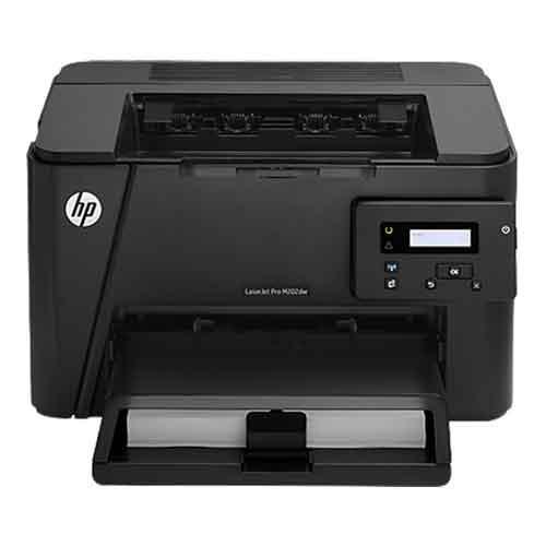 Hp Laserjet Pro M202dw Printer price in hyderabad, telangana, nellore, vizag, bangalore