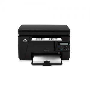 HP LaserJet Pro MFP M126nw Printer price in hyderabad, telangana, nellore, vizag, bangalore