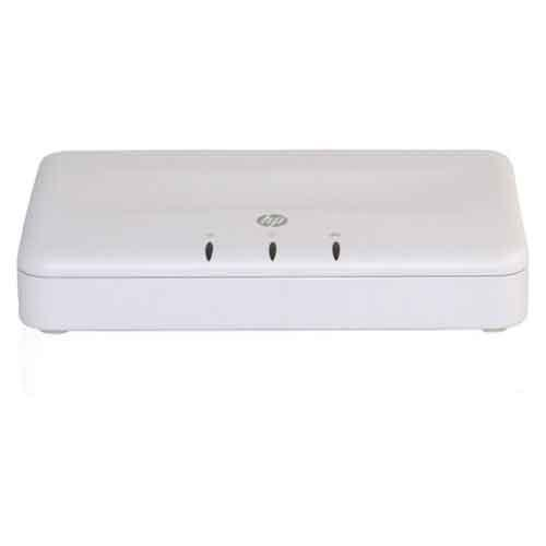HP M210 Wireless 802.11n Access Point price in hyderabad, telangana, nellore, vizag, bangalore