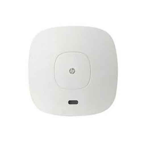 HP M230 Wireless 802.11ac Access Point price in hyderabad, telangana, nellore, vizag, bangalore