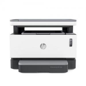 Hp Neverstop Laser Tank 1200w Printer price in hyderabad, telangana, nellore, vizag, bangalore
