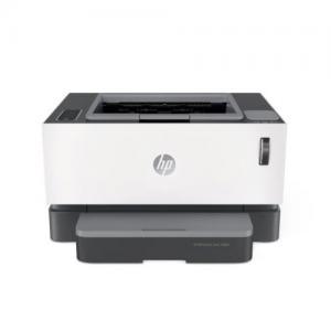 Hp Neverstop Laser Tank WiFi 1000w Printer price in hyderabad, telangana, nellore, vizag, bangalore