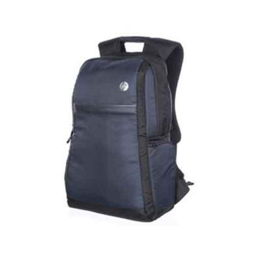 HP New Business Backpack 15.6 inch W3Z69PA price in hyderabad, telangana, nellore, vizag, bangalore