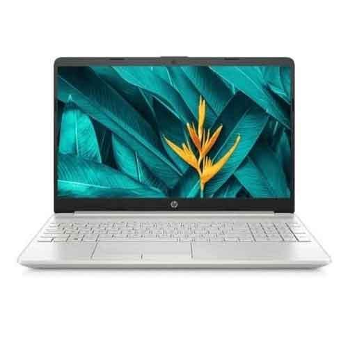 Hp Notebook 15s fr2005tu Laptop price in hyderabad, telangana, nellore, vizag, bangalore
