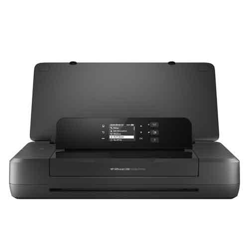 HP OfficeJet 200 Mobile Printer price in hyderabad, telangana, nellore, vizag, bangalore