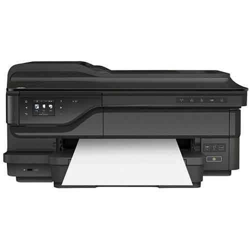 Hp OfficeJet 7612 Wide Format e All In One Printer price in hyderabad, telangana, nellore, vizag, bangalore