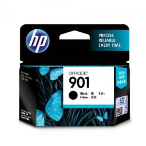 HP Officejet 901 CC653AA Black Original Ink Cartridge price in hyderabad, telangana, nellore, vizag, bangalore