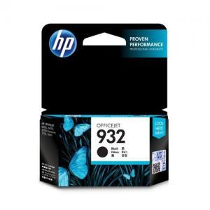 HP Officejet 932 CN057AA Original Black Ink Cartridge price in hyderabad, telangana, nellore, vizag, bangalore