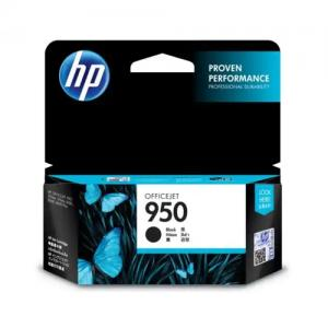 HP Officejet 950 CN049AA Black Ink Cartridge price in hyderabad, telangana, nellore, vizag, bangalore