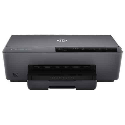 HP OfficeJet Pro 6230 ePrinter price in hyderabad, telangana, nellore, vizag, bangalore