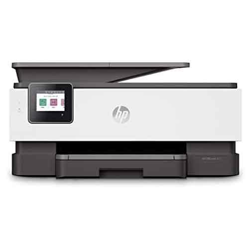 HP OfficeJet Pro 8020 All in One Printer price in hyderabad, telangana, nellore, vizag, bangalore