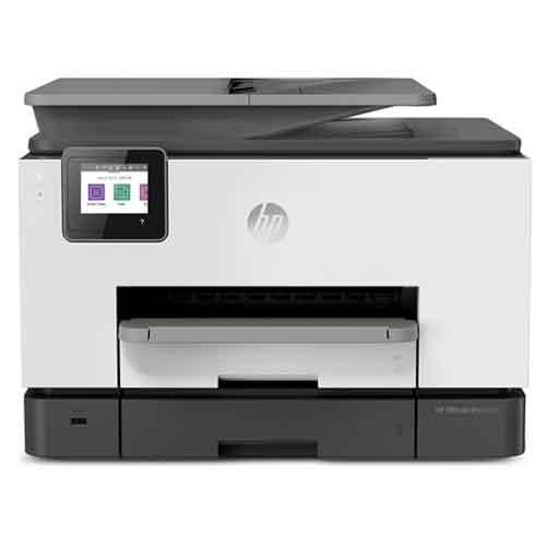 Hp OfficeJet Pro 9020 All In One Printer price in hyderabad, telangana, nellore, vizag, bangalore