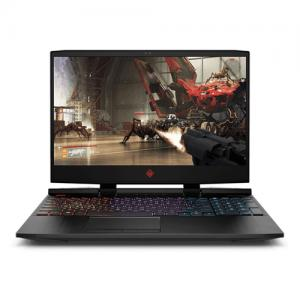 Hp Omen 15 dc1093tx Laptop price in hyderabad, telangana, nellore, vizag, bangalore