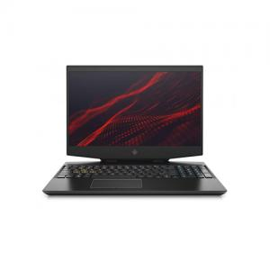 Hp Omen 15 dh0137tx Laptop price in hyderabad, telangana, nellore, vizag, bangalore