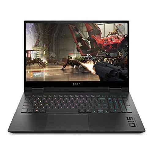 HP Omen 15 ek1016tx Gaming Laptop price in hyderabad, telangana, nellore, vizag, bangalore