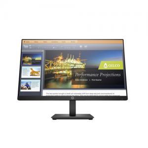 HP P224 21 inch Monitor price in hyderabad, telangana, nellore, vizag, bangalore
