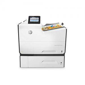 HP PageWide Enterprise Color 556xh Printer price in hyderabad, telangana, nellore, vizag, bangalore