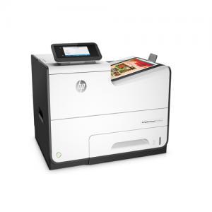 Hp PageWide Managed P55250dw Printer price in hyderabad, telangana, nellore, vizag, bangalore