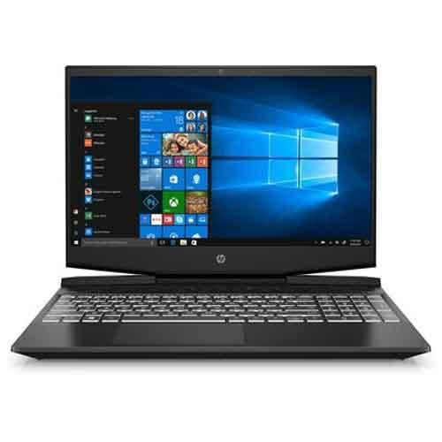 HP Pavilion 15 dk1146tx Gaming Laptop price in hyderabad, telangana, nellore, vizag, bangalore