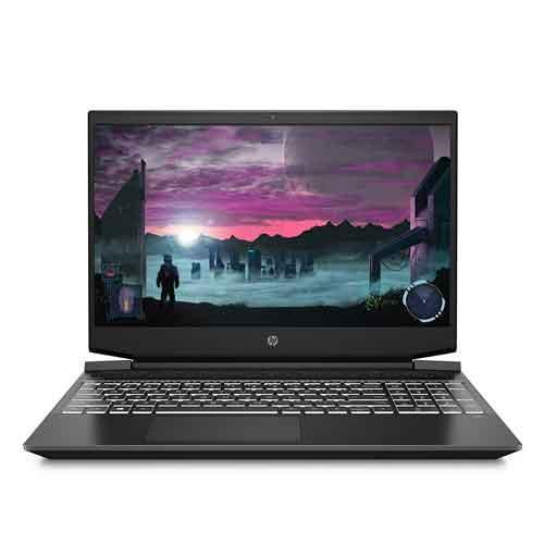 HP Pavilion 15 ec1048ax Gaming Laptop price in hyderabad, telangana, nellore, vizag, bangalore
