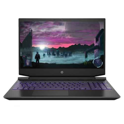 HP Pavilion 15 ec2076ax Gaming Laptop price in hyderabad, telangana, nellore, vizag, bangalore
