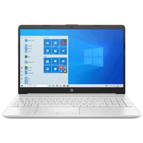 Hp Pavilion 15s er1007au Laptop price in hyderabad, telangana, nellore, vizag, bangalore