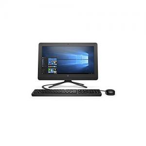 HP Pavilion 590 p0055il Desktop price in hyderabad, telangana, nellore, vizag, bangalore