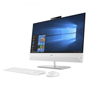 HP Pavilion 590 p0207il Desktop price in hyderabad, telangana, nellore, vizag, bangalore