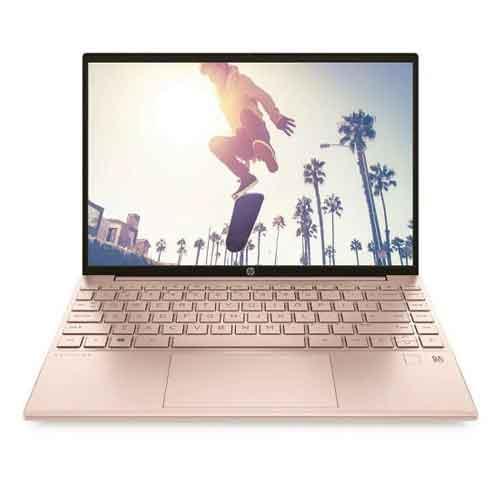 HP Pavilion Aero 13 be0190au Laptop price in hyderabad, telangana, nellore, vizag, bangalore