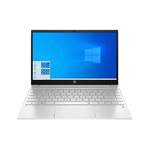 HP Pavilion Laptop 13 bb0500TU price in hyderabad, telangana, nellore, vizag, bangalore