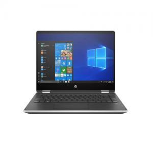 Hp Pavilion x360 14 dh1007tu Laptop price in hyderabad, telangana, nellore, vizag, bangalore