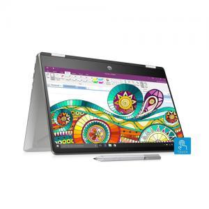 Hp Pavilion x360 14 dh1010tu Laptop price in hyderabad, telangana, nellore, vizag, bangalore