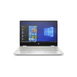 HP Pavilion x360 14 dh1179tu Laptop price in hyderabad, telangana, nellore, vizag, bangalore